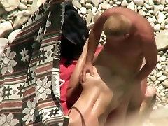 Fucked on www xvideoporn 10