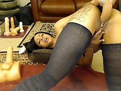 Hot booty reddi Webcam