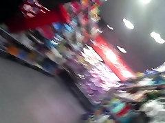 shopping upskirt 30 sept nice panthyhouse