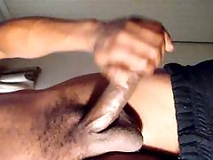 Dick wants to tease
