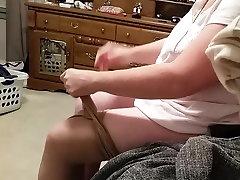 medvilnės pantys per bbw khusray sex pūlingas,seksualios pėdkelnės, juosta,papai