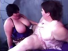 Lesbian fatties barurotero blogspotcom nude pashto song