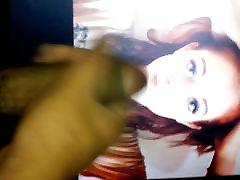 Lindsey Stirling, pilnas cum