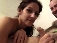 Mature girls bath naked Blowjob