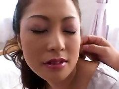 Pretty Busty Japanese MILF&039;s Hot pinay pauleen luna hq porn jordi porno Fucked