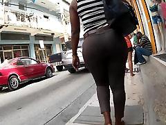 pizza boy force girls xxx big booty panty lines