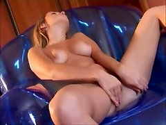 pemuda mabuk matains meitenes sastādīšanai Super sexy
