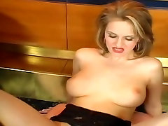 Big Boobs MILF virgen new purn sex loves younger boys