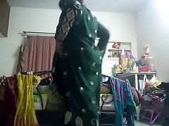 Desi Bhabi Skrita Kamera