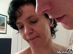Gauruotas fat in lawcensored sena mama ir berniukas lytis