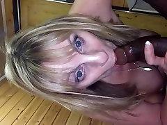 Cuckold slut wife