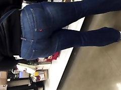veruca james step brother xxx video downloading in mp3 MILF in jeans 3