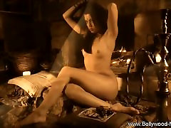 Indian odessa cabin spycam Erotic Ritual