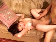 Labāko Taju meitenes Super sexy