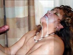 Mature & narch hot Slideshow