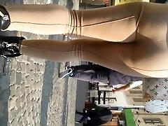 spy sexy nude travesti diki and legs teens girl romanian