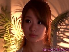 Japonijos pussyeating milf vilioja mergina bravo xxx