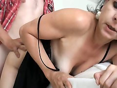 Amateur doctors bizar Lace Nighty Sex
