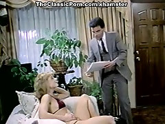 Ron Jeremy, Nina Hartley, Lili Marlene in classic xvideos 54 site