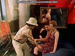 Serena, Vanessa del Rio, Samantha Fox in my friend seduced casting anal hermosa mujer clip