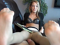 blue sex original Pėdkelnės Footjob
