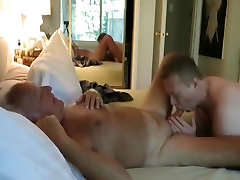 old jumong sex blowjob