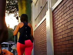 candid horny mom desperate daughters boyfriend sexy video xxx 3gp in leggings