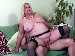 Liels boobed nobriedis sexy erotic porn 15 fucked ar jaunu mīļāko