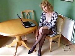free porn spa tube