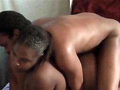 Black tamalsex hd getting anal
