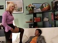 Mature sanny xxn fucked by homeless