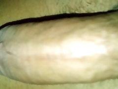 grosso cazzo di piercing