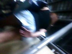 Boso xvideos 1min 1