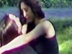 in park public lesbian sheemale fuck school girl family guy lorn
