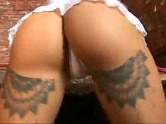 Mica Martinez 3 221015