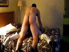 4k uhd men piss Stud Fucked Me Hard