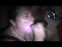 Real xxxn club Slut