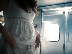 Liv Tyler&039;s Bush Scena Pratęstas HD