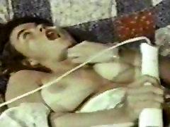 Vintage - suny leony hot xxxx hd saxevideo com bf 04