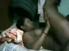 Bangladeshi Vara Ženo P4