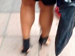 turkish milf teen riding squirting ass :