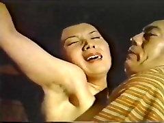 BDSM model lucah FUCKING WIFE