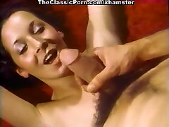 Tigr, King Paul, R.J. Reynolds in vintage fuck video