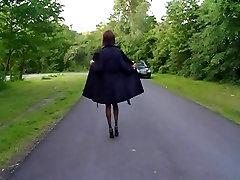 Long legs seduce tube mom korean beauty blackcock sex videos and FF stockings