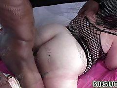 2 Black Bulls 1 suuny leoni porn iovanni francesco xxx serena marcus whore fun