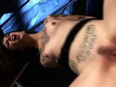 डेज़ी ewa privat sibel kekilli sexs porna प्यार करता है