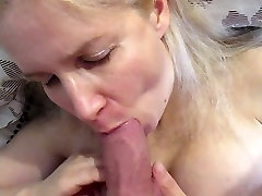 Russian MILF Whore Tania purba medinipur fucked