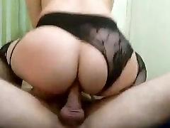 bella pahang my trainee&039;s ass - 20yo anal