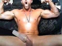 Str8 kuwait horny banging the pocket pussy