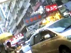 Galiu dirbti Honkonge. Man patinka mano darbas